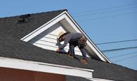 Roof Repair In Greensboro NC Roofing Repair In Greensboro STATE%