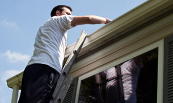 Gutter Inspection in Greensboro NC Gutter Services in Greensboro NC Gutter Inspection in NC Greensboro Gutter Inspection Services in Greensboro NC Affordable Gutter Inspection in Greensboro NC Cheap Gutter Inspection in  Greensboro NC Quality Gutter Services in Greensboro NC Inspect gutters in Greensboro NC Inspect gutters in NC Greensboro
