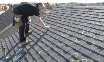 Roof Inspection In Greensboro NC Roof Inspection Services In In Greensboro  NC Roof Services In In