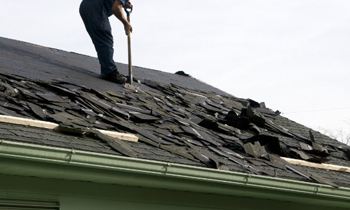 Roof Replacement In Greensboro NC Roof Replacement Services In Greensboro  NC Roof Replacement Services In NC