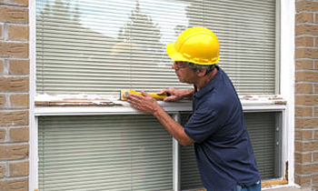 Window Repair in Greensboro NC Window Repair Services in Greensboro NC  Window Repair Services in NC Greensboro Window Services in Greensboro NC Window Services in NC Greensboro Cheap Window Repair in Greensboro NC Cheap Window Repair Services in Greensboro NC Cheap Window Repair in NC Greensboro Affordable Window Repair in Greensboro NC Affordable Window Repair Services in Greensboro NC Professional Window Repair in Greensboro NC Professional Window Services in Greensboro NC Free Quotes in Window Repair in Greensboro NC Free Quotes in Window Repair Services in Greensboro NC Free Quotes in Window Services in Greensboro NC Free Quotes in Window Services in NC Greensboro Free Estimates on Window Repair in Greensboro NC Free Estimates on Window Repair Services in Greensboro NC Free Estimates in Window Services in Greensboro NC Free Estimate on Window Repair in Greensboro NC